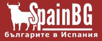 spainbg
