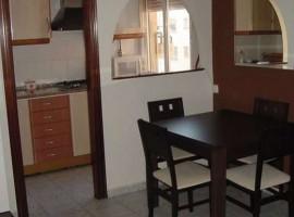 Продава се апартамент след основен ремонт, ав. Карденал Бенлоч, Valencia - 54 000€