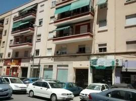 Se vende piso zona Jardín de Ayora - 80 m2 - 39.600€