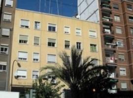 Se vende piso en Peset Aleixandre, Valencia - 80 m2 - 37.600€