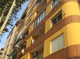 Продава се апартамент в Мислата, Valencia - 100m2 - 56.200€