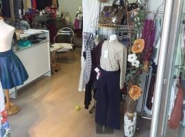 Se vende local comercial, también en alquiler - Pont de Fusta, Valencia