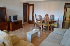 Flat for sale, 113m² - garden along Ayora, Valencia - 140.000 €