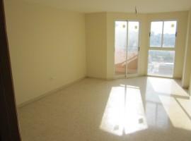Продава се апартамент до- ав. Бласко Ибанес, Валенсия (до университетите)  - 90m2 - 135.000€