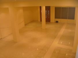 Se vende amplio local comercial, reformado 155m², zona Beteró, 125.000€