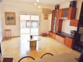 Se vende estupendo loft zona Av. Puerto, Valencia - 50 000€
