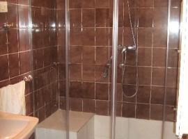 Se vende piso cerca de av. Perez Galdos - 100 m2 - 90 000 euros