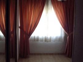 Se vende piso en Xirivella, Valencia, muy bueno - 43 000 euros