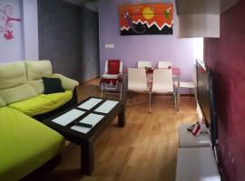 Продава се апартамент в Патрайкс, Валенсия, с асансьор - 65 000 Евро