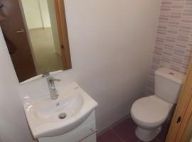 Продава се ремонтиран апартамент, Кампанар, Валенсия, с асансьор - 74.000 Евро