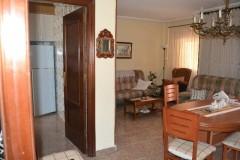 VENTA DE PISO, CAMPANAR, VALENCIA - 64 800 EUROS