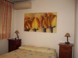 Продава се перфектен апартамент в Arte Mayor De La Seda / Xirivella, Valencia - 133 m² - 70 000  €