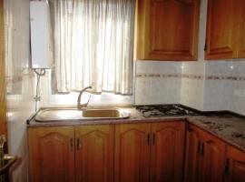 Valencia - Se vende piso exterior, tiene vista a 3 calles - MARXALENES - 59 000 Euros