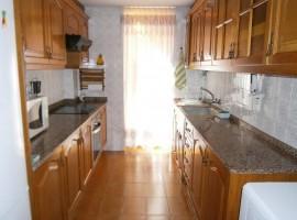 Валенсия - Продава се перфектен апартамент на ул. Alboraya - 100 m2 - 80 000 €