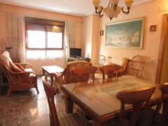 L'Eliana - 120 m2 - 99.000€
