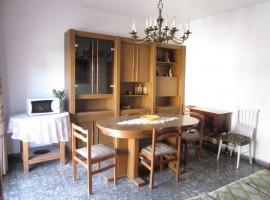 L'Eliana - 88 m2 - 50.000 €