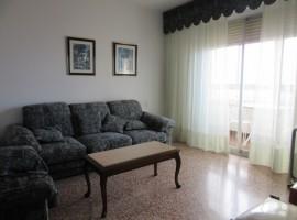 Продава се апартамент в Pobla de Vallbona - 120 m2 - 55.000 €