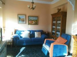 Valencia - Se vende increíble piso en calle Mosen Fenollar - 90 mets.2 - 125 000 Euros