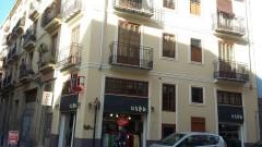 Se vende piso, muy chulo en El Carmen, junto a Torres de Quart - 120 000€