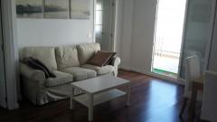 Valencia - Se alquila precioso piso reformado y amueblado cerca de Viveros - 75m2 - 450 Euros