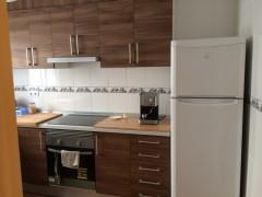 Продава се току що ремонтиран апартамент, външен, Xirivella, Valencia - 75 m2 - 50 000  €
