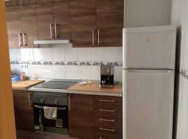 Se vende piso reformado, exterior en Xirivella, Valencia - 75 m2 - 50 000 euros