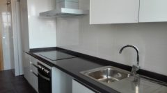 Sold magnificent apartment in Patraix, Valencia - 104m2 - 157,000€