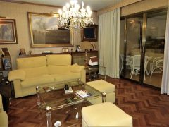 For sale House in El Pla del Real, Valencia - 92m2 - 400,000 €