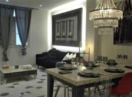 Продава се апартамент в зона La Saïdia, Valencia - 101m2 - 195,000 €