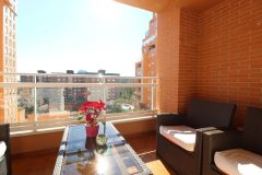 Great house in Campanar Sold, Valencia - 139m2 - 294,000 €