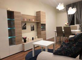Продава се обзаведен апартамент в Benicalap, Valencia - 72m2 - 79,900 €