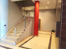 Se vende vivienda en Poblados del Sur, Valencia - 140m2 - 207,500 €