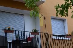 Se vende piso reformado de lujo en Valencia, Marchalenes - 73 m2 - 83 900 euros