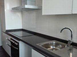 Se vende magnifico piso en Patraix, Valencia - 104m2 - 157,000€