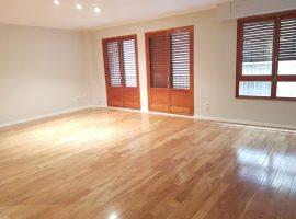 Se vende piso en Ciutat Vella, Valencia - 150m2 - 325,000 €