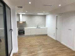 Se vende piso en Extramurs, Valencia - 93 m2 - 179,000 €