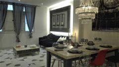 Se vende vivienda en La Saïdia, Valencia - 101m2 - 195,000 €